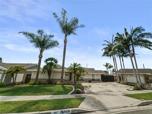 Photo of Fountain Valley, CA 92708 (MLS # 537599)