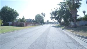 Tiny photo for 157 S Forestdale Avenue, Covina, CA 91723 (MLS # AR19193599)