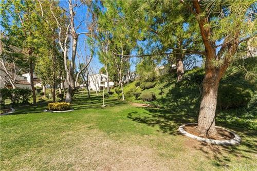 Tiny photo for 255 Scenic Way, Brea, CA 92821 (MLS # IV21028599)