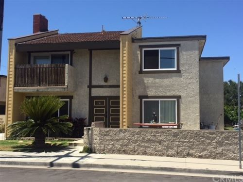 Photo of 16835 Lynn Lane #A, Huntington Beach, CA 92649 (MLS # OC20180599)