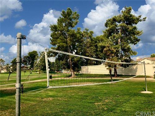 Tiny photo for 28092 Gunnison Court, Laguna Niguel, CA 92677 (MLS # OC20192599)