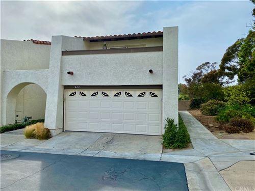 Photo of 463 Plaza Estival, San Clemente, CA 92672 (MLS # OC21161599)