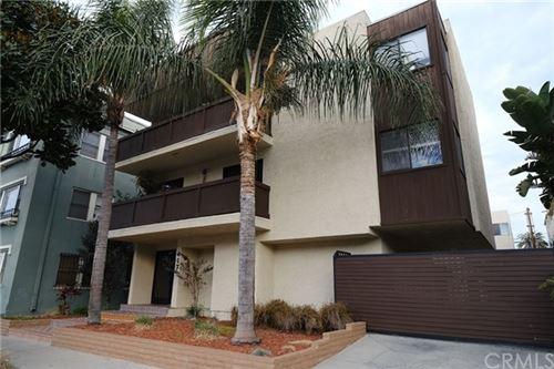 Photo of 417 W 4th Street #E, Long Beach, CA 90802 (MLS # PW21011599)