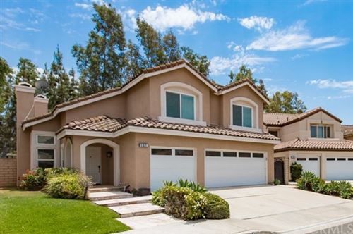 Photo of 181 Shadow Pines Road S, Orange, CA 92869 (MLS # PW21130599)