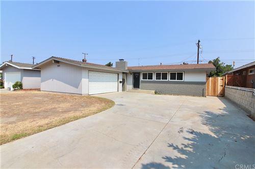 Photo of 12651 Aspenwood Lane, Garden Grove, CA 92840 (MLS # PW21221599)