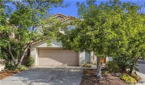 Photo of 2126 Valley Rim Glen, Escondido, CA 92026 (MLS # SW19187599)