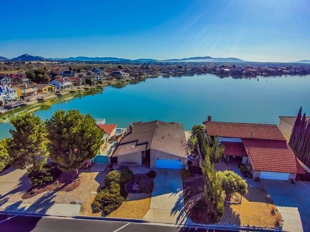 13945 Spring Valley Parkway, Victorville, CA 92395 - #: 533599