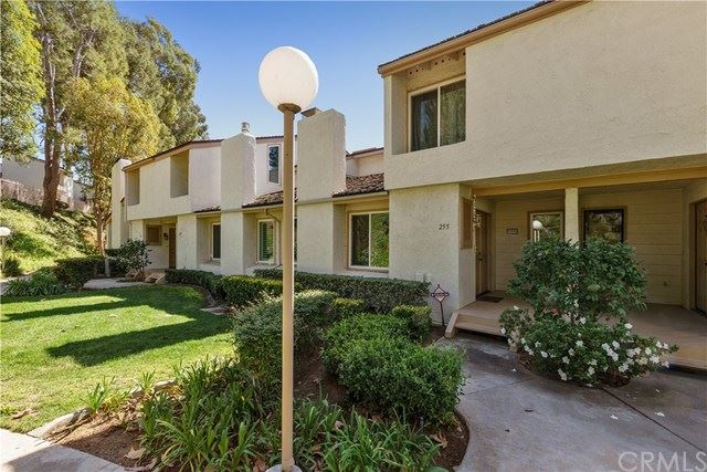 Photo for 255 Scenic Way, Brea, CA 92821 (MLS # IV21028599)