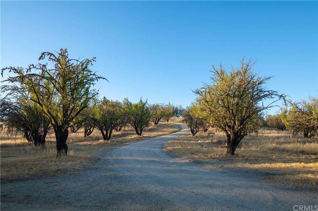 Photo of 4150 Rancho Road, Templeton, CA 93465 (MLS # OC21174599)