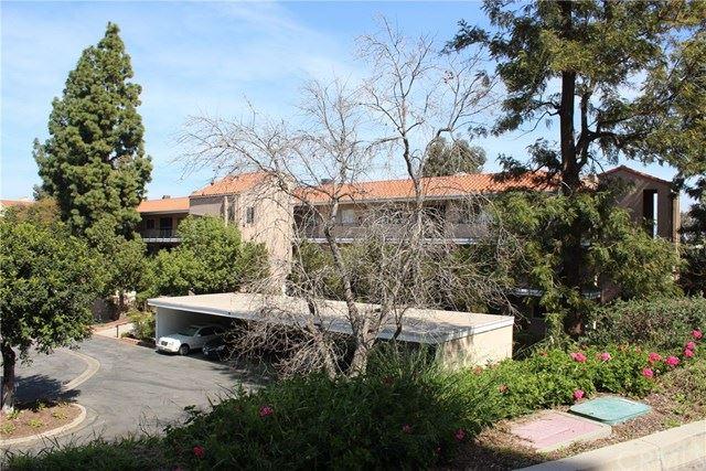 3336 Punta Alta #2F, Laguna Woods, CA 92637 - MLS#: PV20049599