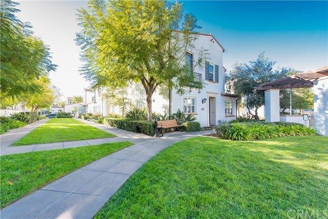 430 N Santa Maria Street, Anaheim, CA 92801 - MLS#: PW21039599