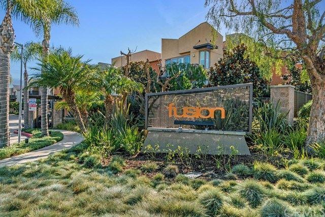 5405 W 149th Place #10, Hawthorne, CA 90250 - MLS#: SB21007599
