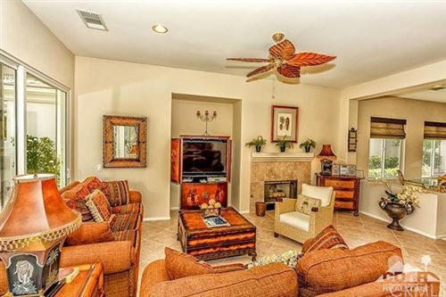 Photo of 54315 Riviera, La Quinta, CA 92253 (MLS # 219014255DA)