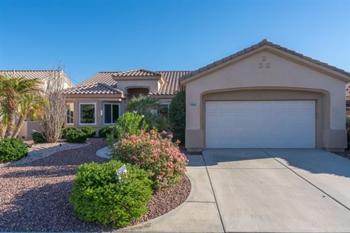 Photo of 36620 Blue Palm Drive, Palm Desert, CA 92211 (MLS # 219052155DA)