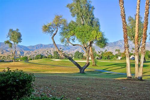 Photo of 743 Inverness Drive, Rancho Mirage, CA 92270 (MLS # 219052305DA)