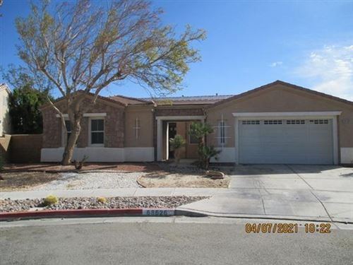 Photo of 68626 Everwood Court, Cathedral City, CA 92234 (MLS # 219060245DA)