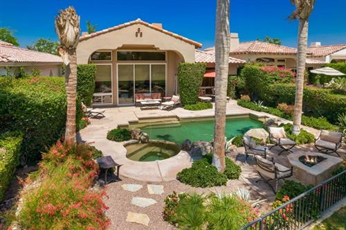 Photo of 79815 Rancho La Quinta Drive, La Quinta, CA 92253 (MLS # 219061855DA)