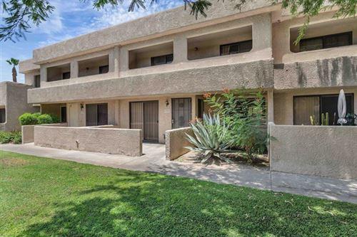 Photo of 69599 Cara Way, Rancho Mirage, CA 92270 (MLS # 219064655DA)