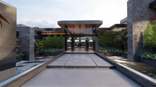 Photo of 72680 Vista Court, Rancho Mirage, CA 92270 (MLS # 219065445DA)