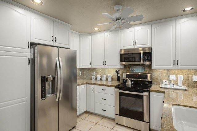 41551 Woodhaven E Drive, Palm Desert, CA 92211 - MLS#: 219041225DA