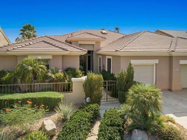 78175 Sunrise Canyon Avenue, Palm Desert, CA 92211 - #: 219051325DA