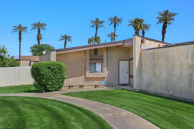 74216 Catalina Way, Palm Desert, CA 92260 - #: 219059245DA