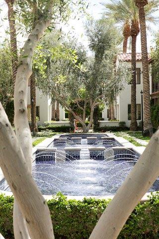 48688 Legacy Drive, La Quinta, CA 92253 - MLS#: 219060275DA