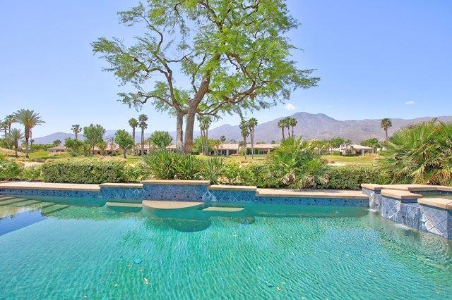 80789 Bellerive, La Quinta, CA 92253 - MLS#: 219061055DA