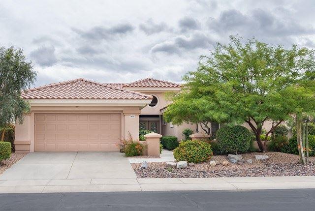 78585 Autumn Lane, Palm Desert, CA 92211 - MLS#: 219061065DA
