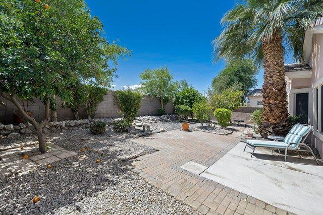 78053 Deerbrook Circle, Palm Desert, CA 92211 - MLS#: 219061175DA