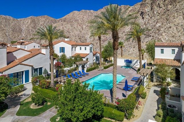 77728 Tradition Drive, La Quinta, CA 92253 - MLS#: 219061405DA