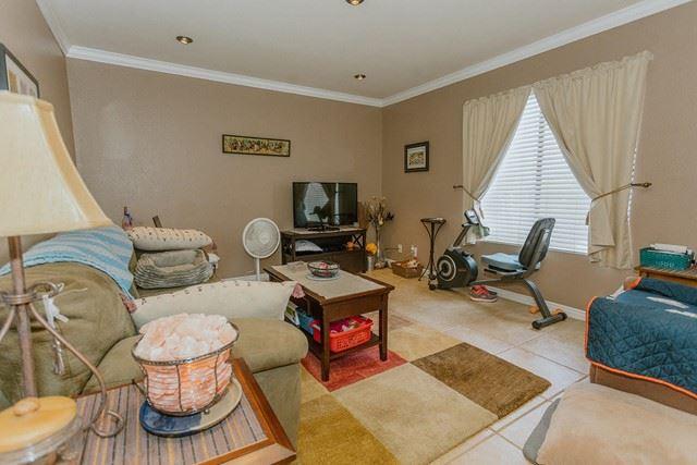 43376 Cook Street #133, Palm Desert, CA 92211 - MLS#: 219061955DA