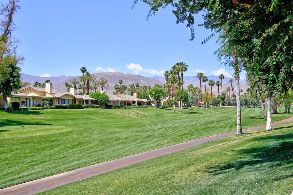 305 San Remo Street, Palm Desert, CA 92260 - MLS#: 219062465DA