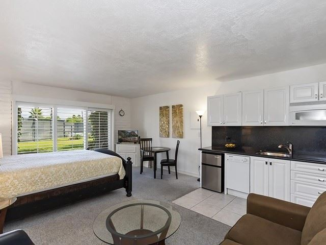 73850 Fairway Drive #133, Palm Desert, CA 92260 - MLS#: 219063025DA