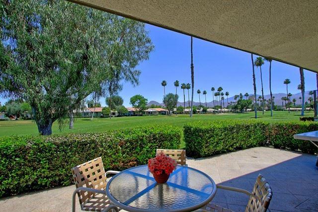 24 Durango Circle, Rancho Mirage, CA 92270 - MLS#: 219063435DA