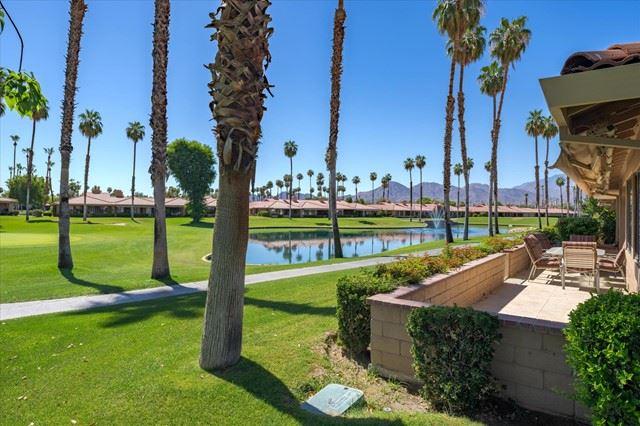 37 Conejo Circle, Palm Desert, CA 92260 - MLS#: 219063525DA