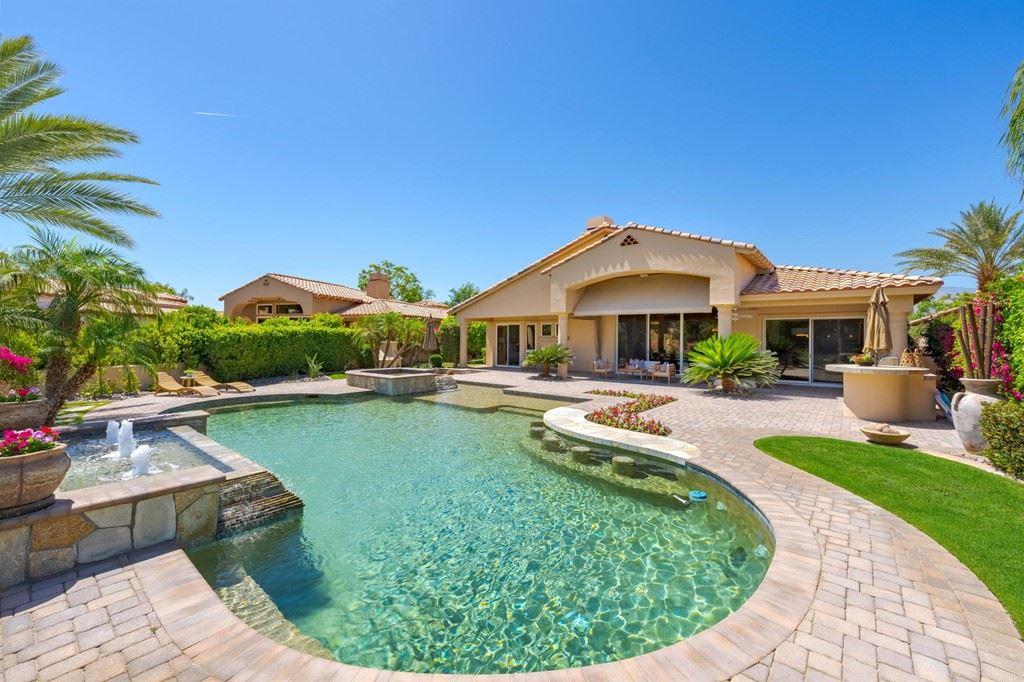 49370 Vista Mirasol, La Quinta, CA 92253 - MLS#: 219063555DA