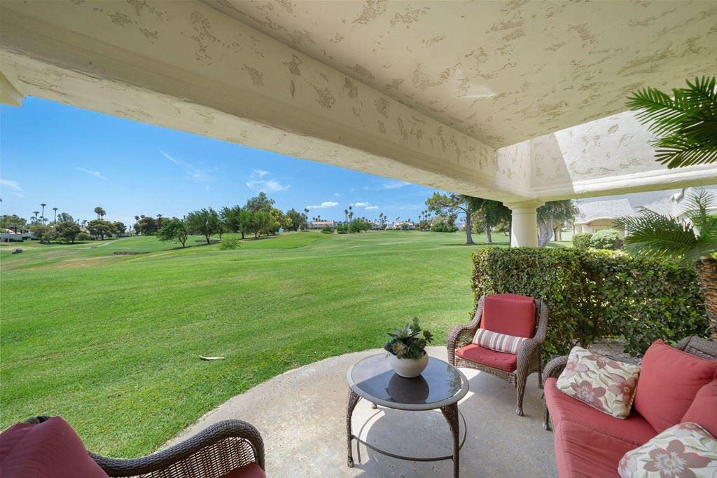 447 Desert Falls Drive N, Palm Desert, CA 92211 - MLS#: 219065015DA