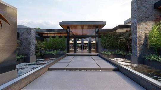 72680 Vista Court, Rancho Mirage, CA 92270 - MLS#: 219065445DA