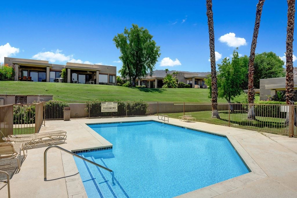 72311 Canyon Lane, Palm Desert, CA 92260 - MLS#: 219065505DA