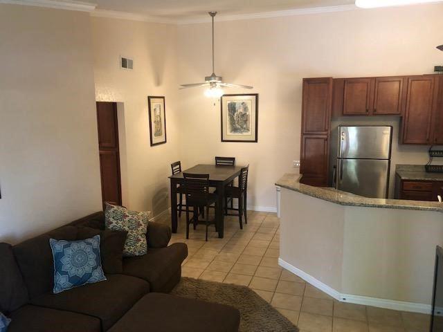 78650 Avenue 42 #1004, Bermuda Dunes, CA 92203 - #: 219065765DA