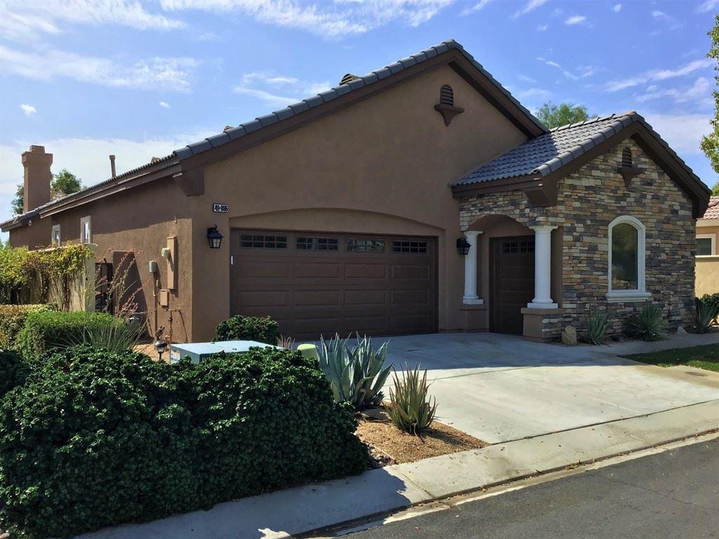 49886 Wayne Street, Indio, CA 92201 - MLS#: 219066185DA