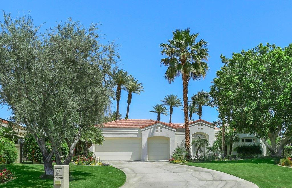 75090 Inverness Drive, Indian Wells, CA 92210 - MLS#: 219068725DA