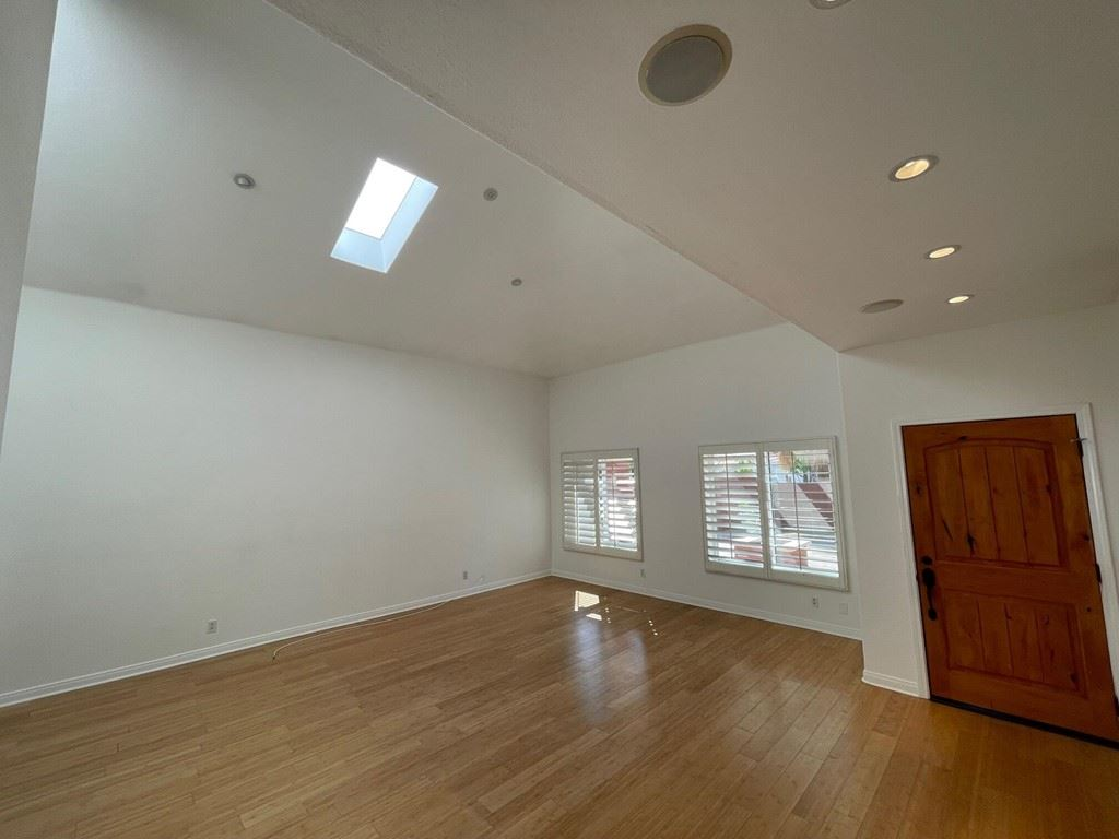 40550 Posada Court, Palm Desert, CA 92260 - MLS#: 219069025DA