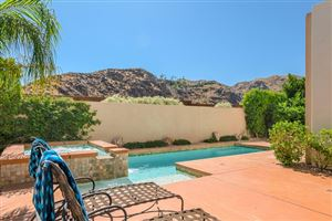 Photo of 3041 Twilight Lane, Palm Springs, CA 92264 (MLS # 219030635PS)