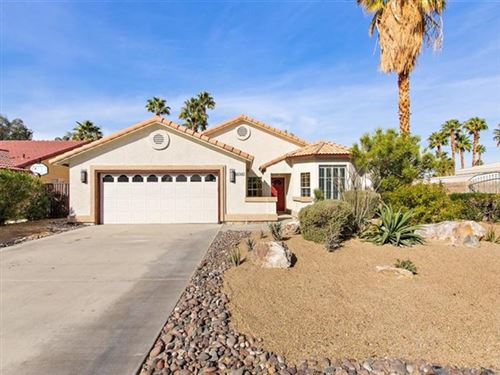 Photo of 68342 Descanso Circle, Cathedral City, CA 92234 (MLS # 219035455PS)