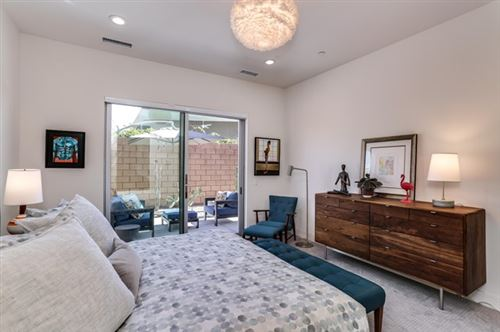 Tiny photo for 1146 Cyan Lane, Palm Springs, CA 92262 (MLS # 219041235PS)