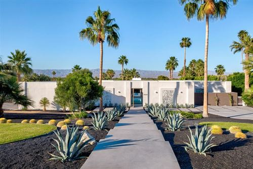 Tiny photo for 70328 Placerville Road, Rancho Mirage, CA 92270 (MLS # 219052865PS)