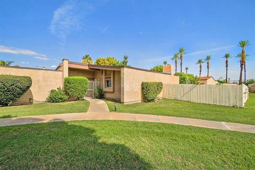 Photo of 74196 Catalina Way, Palm Desert, CA 92260 (MLS # 219065345PS)