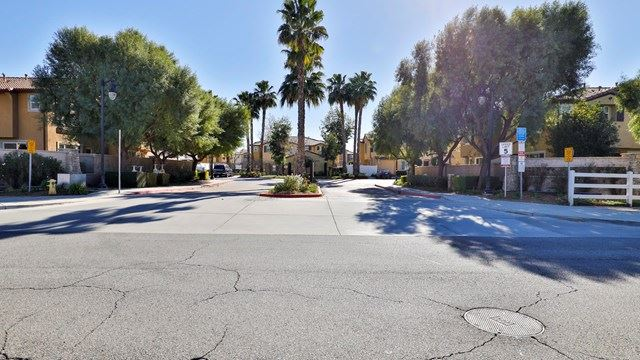 27955 Cactus Avenue #C, Moreno Valley, CA 92555 - MLS#: 219056125PS